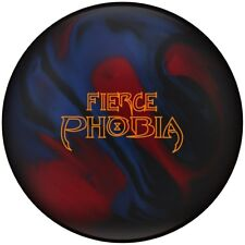 Hammer Fierce Phobia Bowling Ball NIB 1st Quality