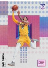 2017-18 Panini Status Basketball Cards Pick From List (Includes Rookies)