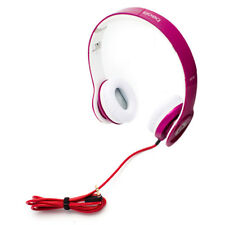Genuine Beats By Dre Solo HD On-Ear Headband Headphones Display model
