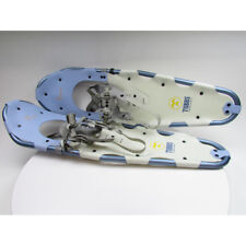Tubbs Sojourn 30 Snowshoes