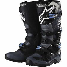 Troy Lee Designs Alpinestars Tech 7 Boots
