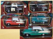 Yat Ming Tri-Chevy Collection BRAND NEW Buyers Choice: All Listed with Photos