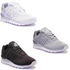 New Balance MTL574NC Classic Re-Engineered Unisex Trainers