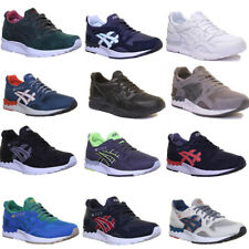 Asics Gel Lyte V Mens Miscellaneous Trainers