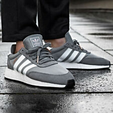 Adidas I5923 Sneakers Vista Grey Size 7 8 9 10 11 Mens NMD Boost Y-3 Ultra New