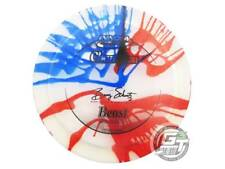 NEW Innova Champion Beast 170g Flag DYED Distance Driver Golf Disc