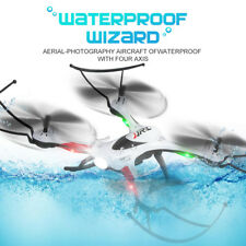 JJRC H31 One Key Return Waterproof 4CH 6 Axis Headless Mode RC Quadcopter Drone