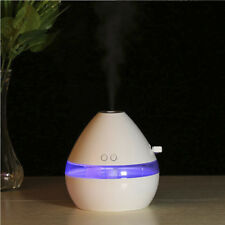 Essential Oil Aroma Diffuser Air Humidifier Mist Purifier Aromatherapy 300ml HS