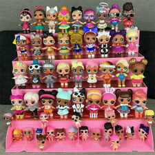 Up to 200 Models-LOL Surprise Doll Punk Boi Boy UNICORN Queen Bee Toy Kid Gift