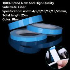 Thermal Conductive Adhesive Strip Heatsink Double Side Tape Chip Protection