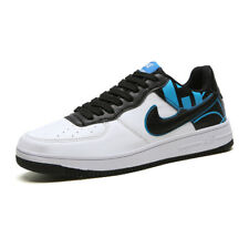 Men's NEW Classic Retro Air 1 PU Sole Sneakers Running Shoes Athletic Sports