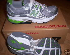 NEW BALANCE WR662 WOMEN'S RUNNING SHOES NEW IN BOX