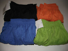 NWT Surfing Hero Mens Swim Board Trunk Shorts 4 Colors M L XL XXL Solid