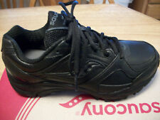SAUCONY WOMEN'S INTEGRITY ST 2 WALKING SHOE MED & XWIDE