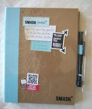 SMASH Journal EK Success with Pen Glue Stick Select Color