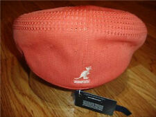 Madras  KANGOL  Tropic  Ventair  504  Ivy  Cap  Style 0290BC