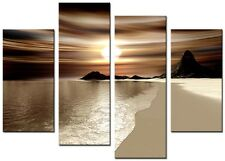 NEW LARGE MODERN CANVAS WALL ART ABSTRACT PICTURE  PRINT  MOUNTED ART  VENUS