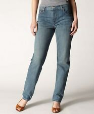 NWT Levi's 550 Relaxed Tapered Jean 10 Regular Long Classic Rise Denim Blue NEW