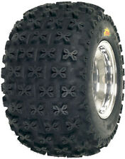 SEDONA BAZOOKA ATV RACE REAR TIRE MX SPORT QUAD HOLESHOT