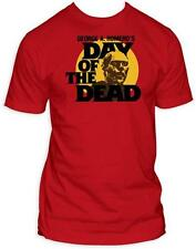 Day of the Dead Bub Zombie T-Shirt