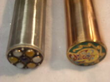 RODS OF MA'AT CRYSTAL , EGYPTIAN METAPHYSICS , CHAKRAS BALANCING HEALING TOOL