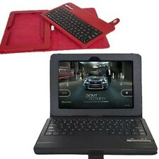 GearXS Bluetooth Wireless keyboard case for Kindle Fire in 2 Colors