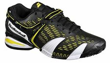 BABOLAT PROPULSE 4 CLAY - mens tennis court shoes - Auth Dealer - ANDY RODDICK