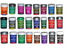 BASIC NUTRITION RANGE - VITAMINS - TABLETS & CAPSULES // BUY 3 AND GET 1 FREE!