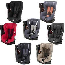 Maxi Cosi Replacement Axiss Car Seat Spare Padded Cover  Washable Removeable BN