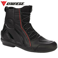 Dainese Scarpa SSC Alpha Waterproof Riding Shoe ,  Motorcycle short ankle boot