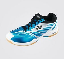 YONEX SHB F1 MX - mens indoor badminton squash table tennis shoe - Auth Dealer
