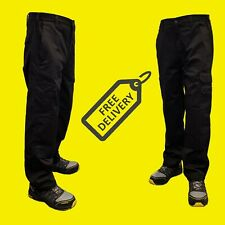 Mens cargo trousers 34 - Zeppy.io