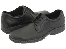 Dunham by New Balance Huntington Men's Everyday Oxfords Casual Dress Shoes