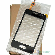 BRAND NEW TOUCH SCREEN LENS GLASS DIGITIZER FOR SAMSUNG WAVE M S7250 #GS-069