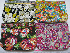 Vera Bradley PetiteTote U Choose The Pattern NEW Free Shipping