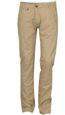 Adidas Originals M-Break Reori Chinos (X52087) TechGold Sizes 30,31,32,33,34,36""