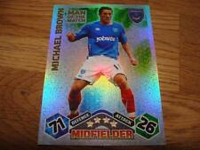 MATCH ATTAX 09/10 MAN OF THE MATCH TRADING CARD YOU CHOOSE