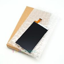 BRAND NEW LCD DISPLAY SCREEN DIGITIZER FOR NOKIA N500 500 #CD-28