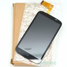LCD DISPLAY + TOUCH SCREEN DIGITIZER ASSEMBLY FOR HTC DESIRE X T328e #W/TRACKING