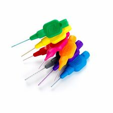 TePe Interdental Brushes 25 Pack -  Any Colour or Size