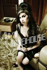 Amy Winehouse - Stereo