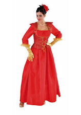 """The Lady of Madrid  "" , Period Costume   - sizes 6 - 22"
