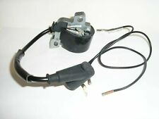 Stihl 028, 029, 026, 034, 036, 038,044Ignition Coil Replaces OEM # 0000-400-1300