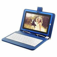 """7"""" Android 4.0 A13 8GB touch screen MID Tablet PC Pad Dual Camera 1.2GHz 7 color"""