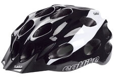 Catlike Tako Road Bike Cycling Helmet