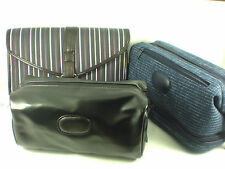 Danielle Men Men's Toiletry Wash Bag great gift choose design