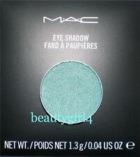 MAC Pro Pan Palette Refill Eye Shadow MANY COLOR