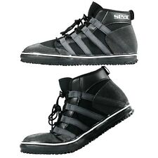 SEAC - DRY SUIT ROCK BOOTS - High Comfort - Best Value and Quality, DIVE BOOTS