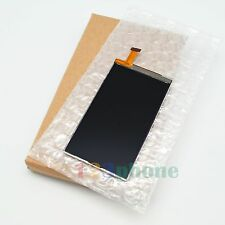BRAND NEW LCD SCREEN DISPLAY FOR NOKIA C5-03 C6-00 N500 #CD-27