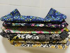 Vera Bradley Grand Tote You Choose The Pattern Free Shipping New